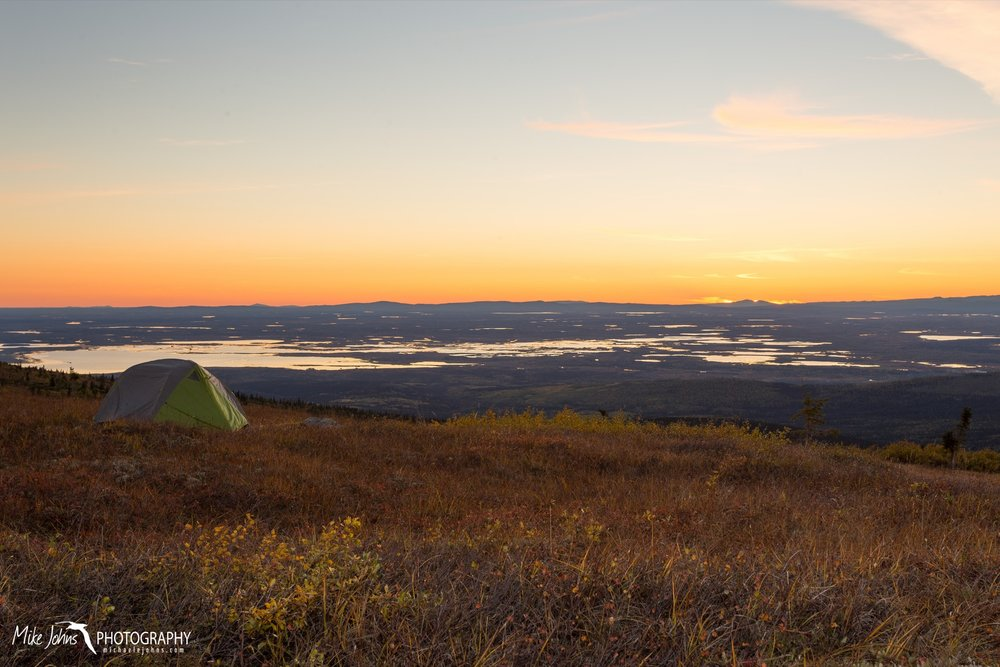 murphy dome camp18-9969.jpg