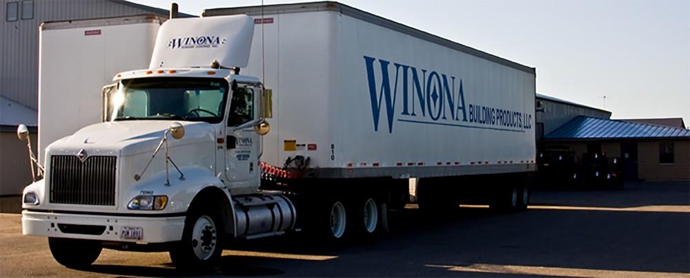 WBP truck.jpg