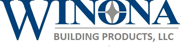 Winona Building Products, LLC