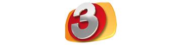 channel3.jpg