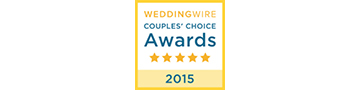 weddingwire2015.jpg