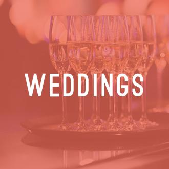 Weddings_RED.jpg