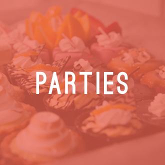 Parties_RED.jpg