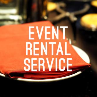 Event Rental Service.jpg