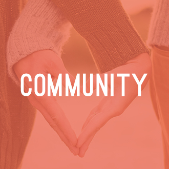 Community_RED.jpg