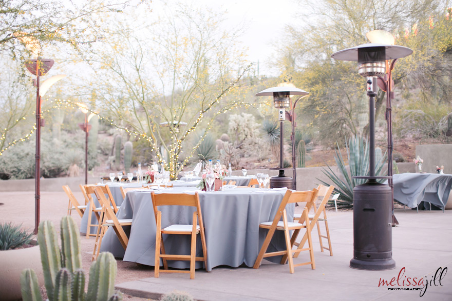 OUR SERVICES HAVE BEEN NATIONALLY RECOGNIZED   by WeddingWire, The Knot & Arizona Bride Magazine