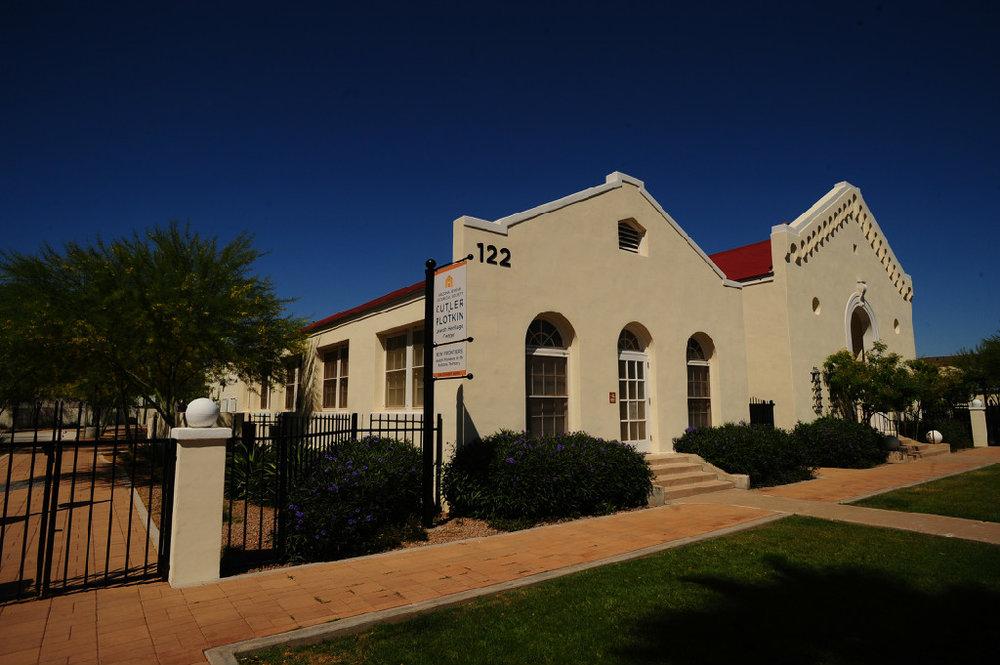 Jewish Heritage Center.jpg