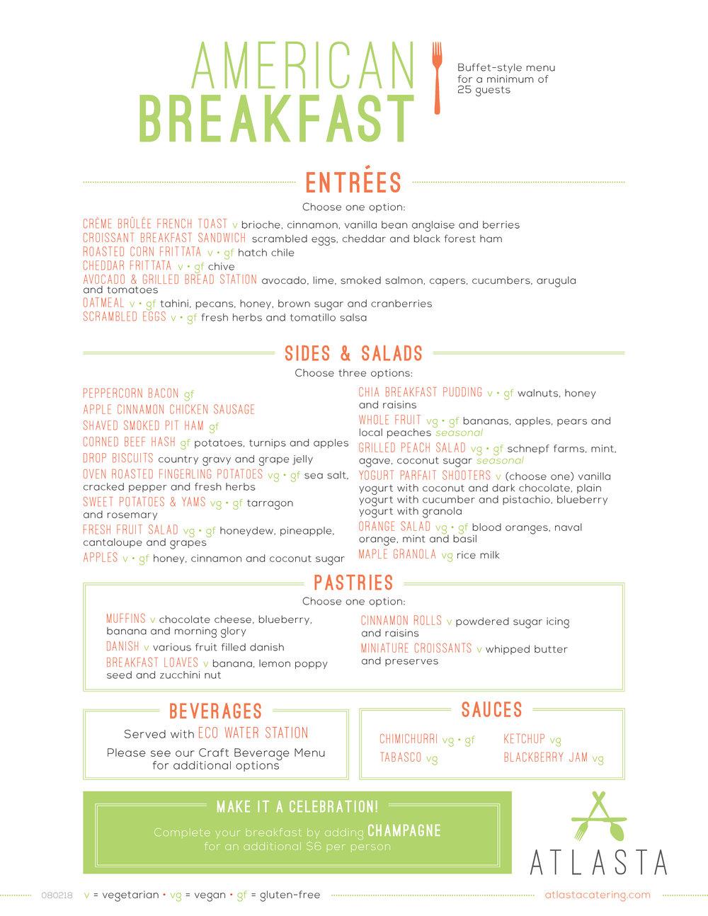 American Breakfast.jpg