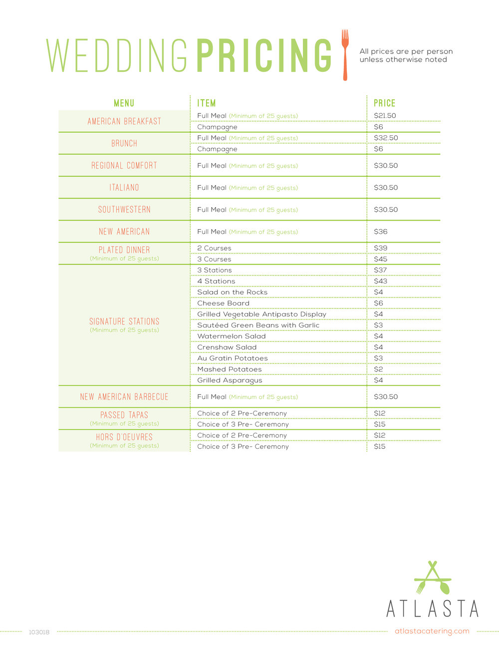 24 Wedding Pricing Sheet V1.jpg