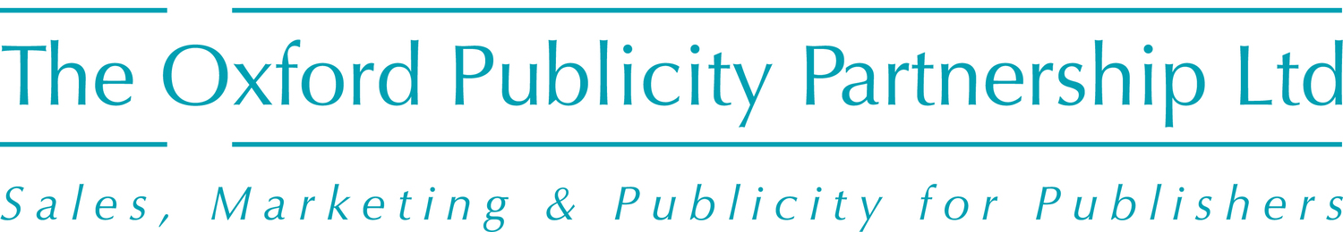 The Oxford Publicity Partnership Ltd