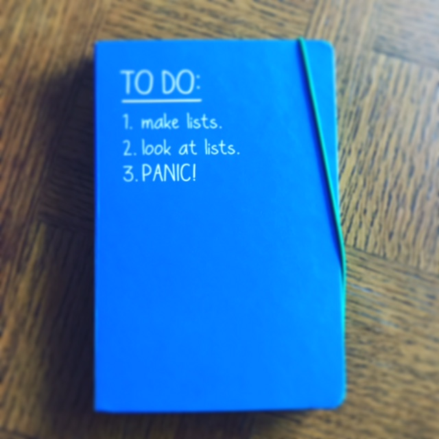 simplify your to do list.JPG