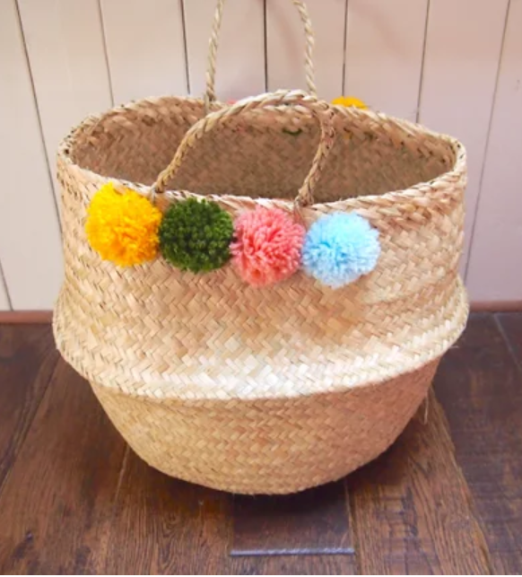 Seagrass basket.PNG