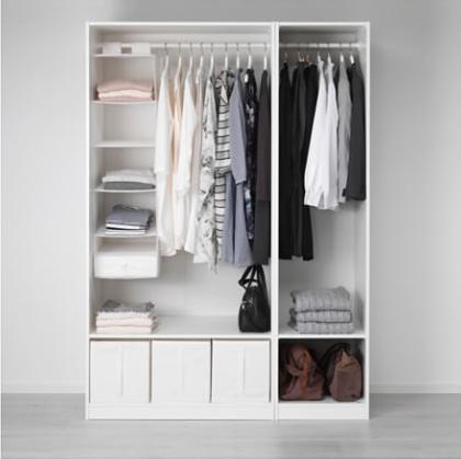 Ikea Pax Wardrobe.png