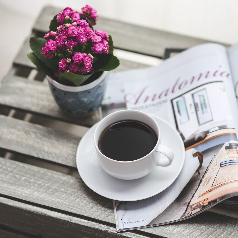 cafe-coffee-drink-6067.jpg