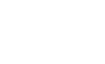 logo-sfai-secondary.png