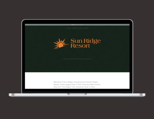 sunridge1.png
