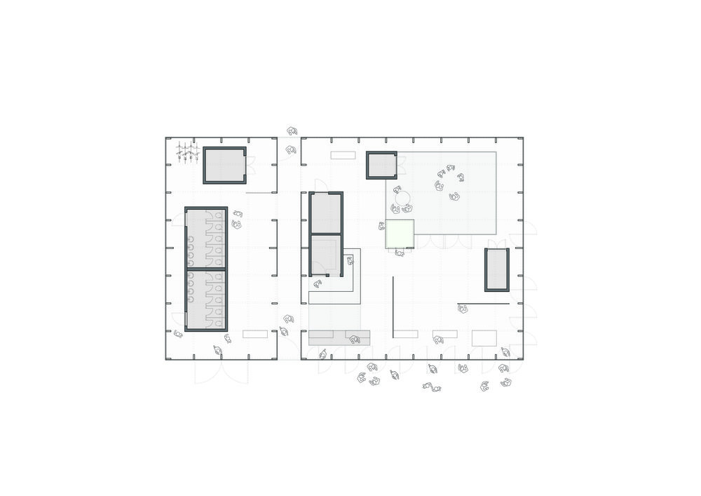 CAD LDVS07.jpg