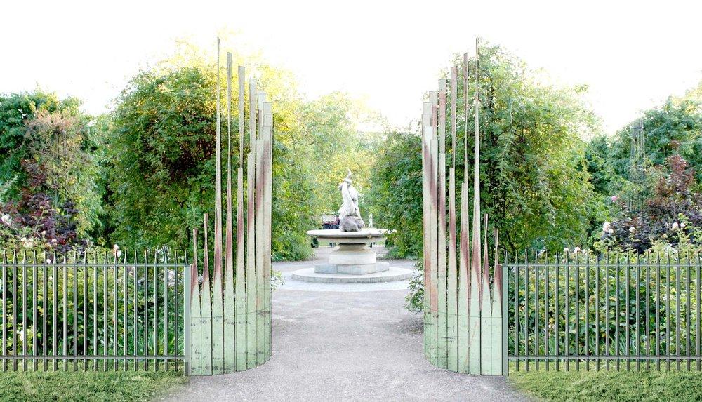 Rose Garden Gate - Concept Document2.jpg
