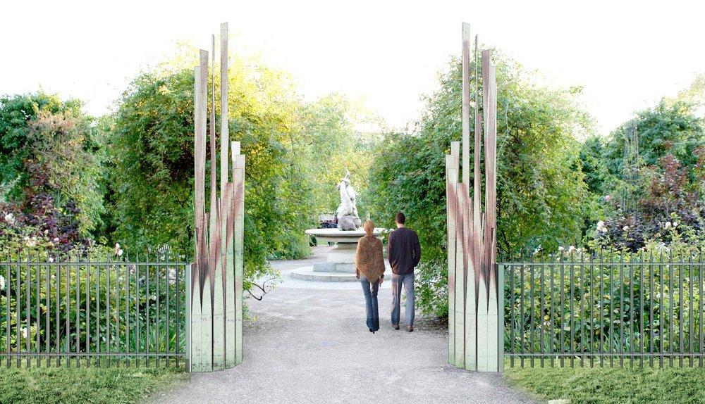 Rose Garden Gate - Concept Document.jpg