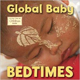 Global Baby: Bedtimes