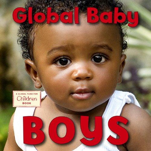 Global Baby: Boys