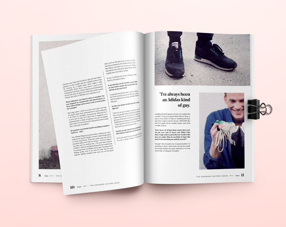 laces_overview-1.jpg