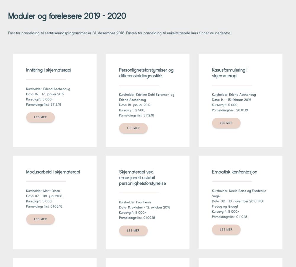 Skjermbilde 2018-11-22 kl. 15.51.56.png