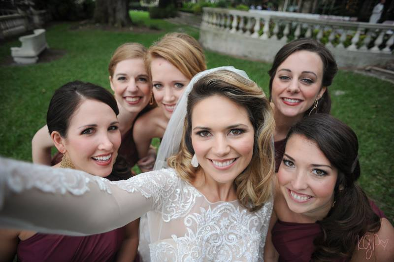 Sara Bridal Party 1.jpg