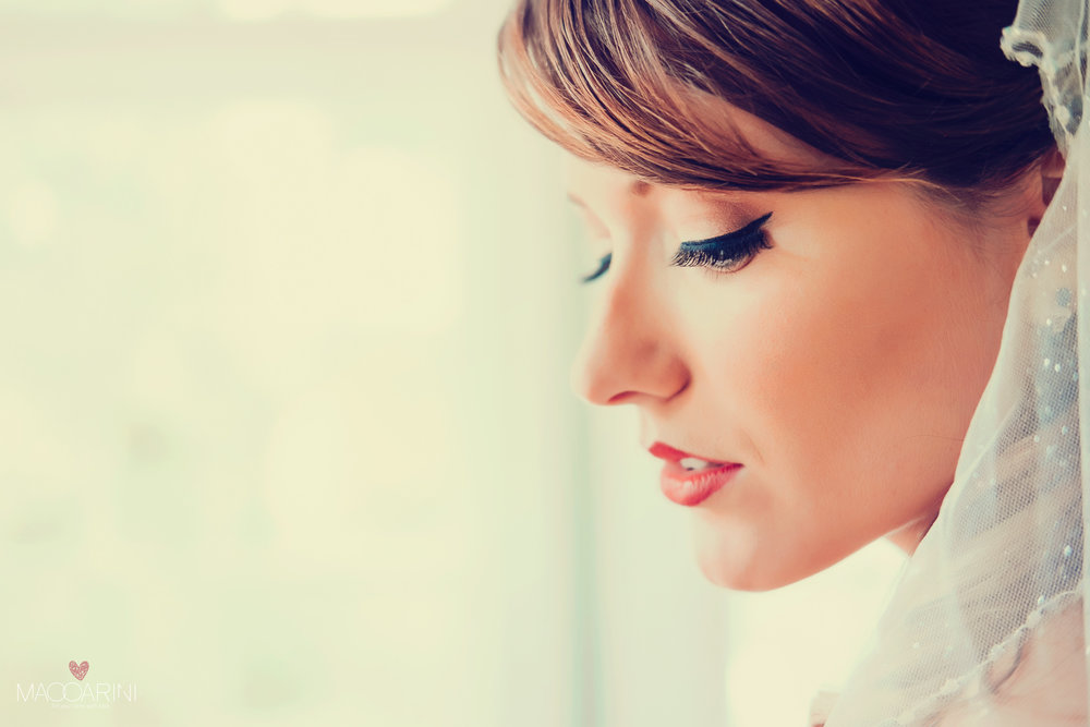 Kaylee 3.jpg