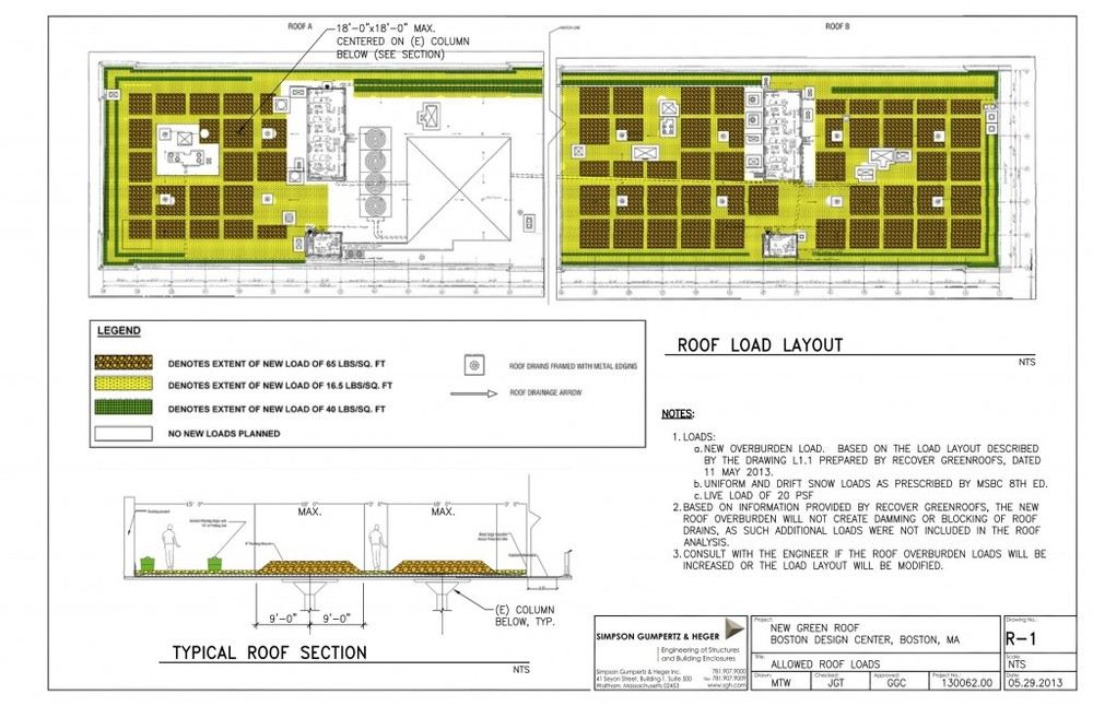 whole-foods-farm-plan-view.jpg