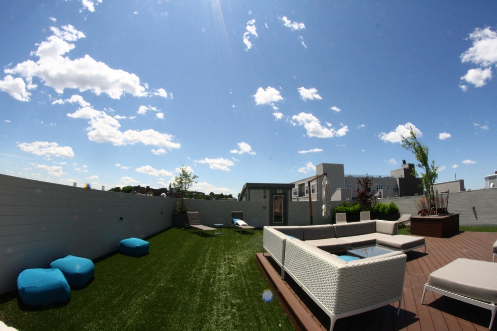 Recover-Green-Roofs-Amenity-Green-Roof-South-Boston-1