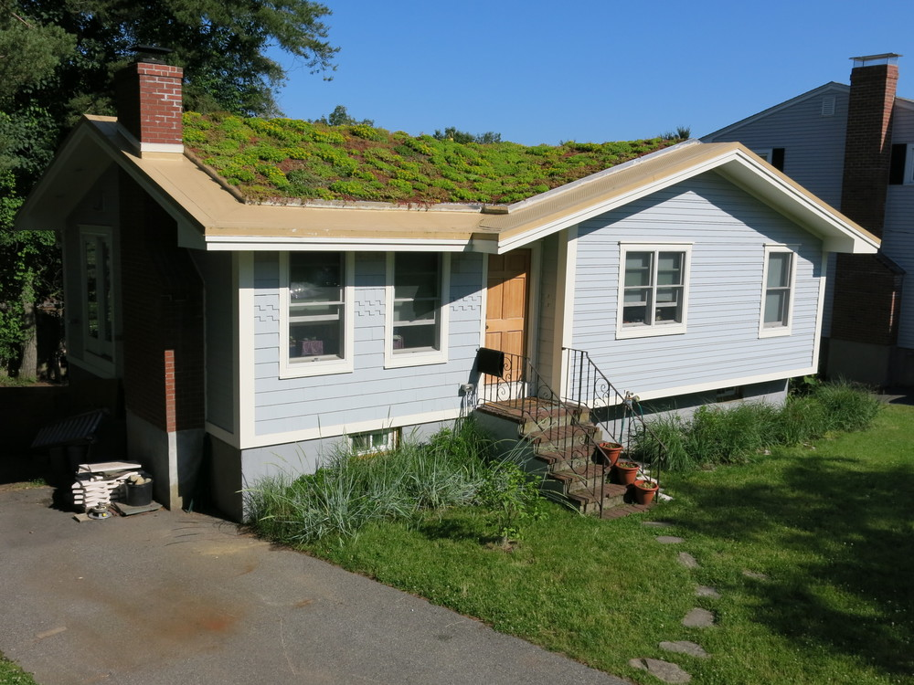 Recover-Green-Roofs-Residential-Green-Roof-Ranch-1