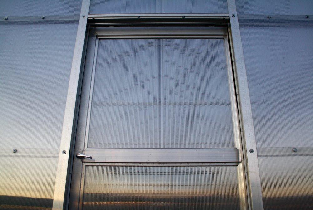 Recover-Green-Roofs-ArtFarm-Greenhouse-1