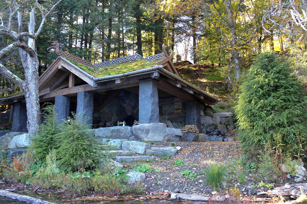 Recover-Green-Roofs-Residential-Green-Roof-Moss-Roof-1