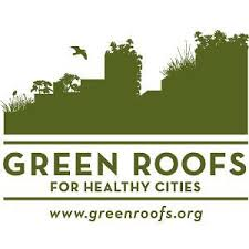 Project winner of the 2013 Green Roofs for Healthy Cities Special Recognition Award of Excellence