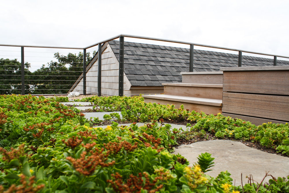 Recover-Green-Roofs-Residential-Green-Roof-Bluestone-Vineyard