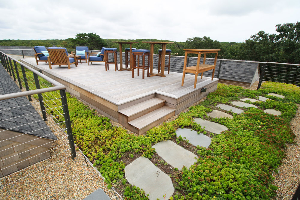 Recover-Green-Roofs-Residential-Green-Roof-Marthas-Vineyard-2