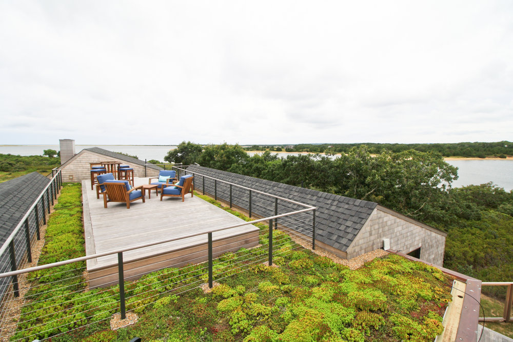 Recover-Green-Roofs-Residential-Green-Roof-Marthas-Vineyard