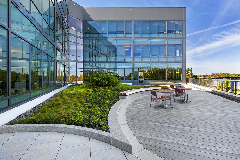 recover-green-roofs-assembly-row-patrick-rogers-2016-2.jpg