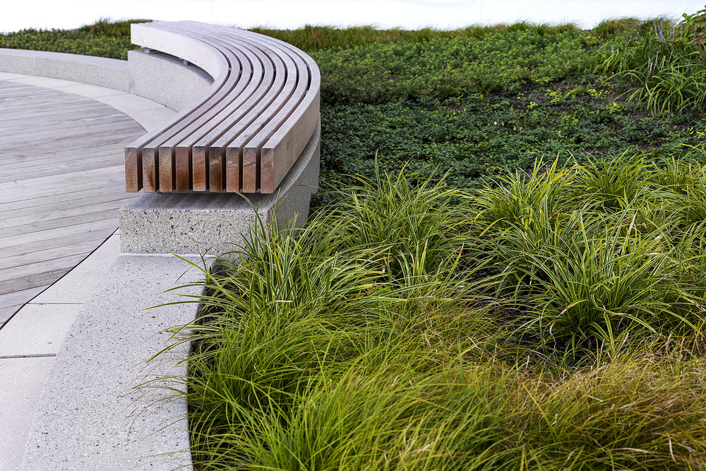 recover-green-roofs-assembly-row-patrick-rogers-2016-25.jpg