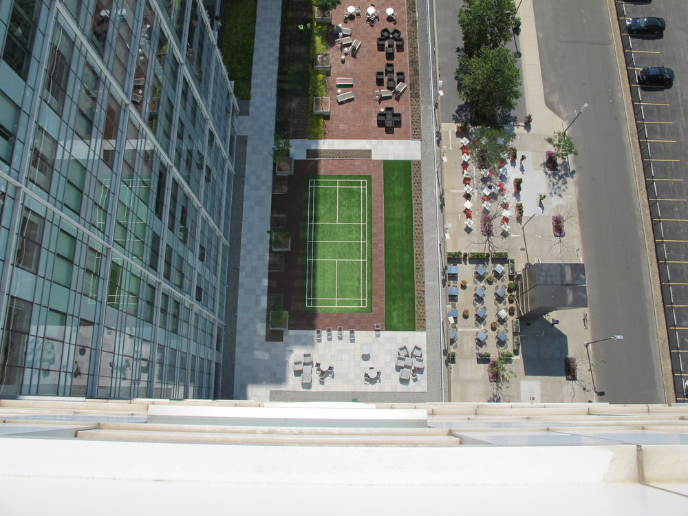 recover-green-roofs-watermark-rooftop-lounge-2016-28.JPG