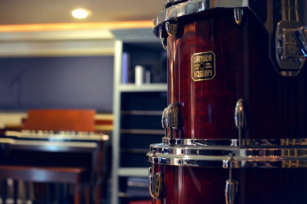 drums b393.jpg