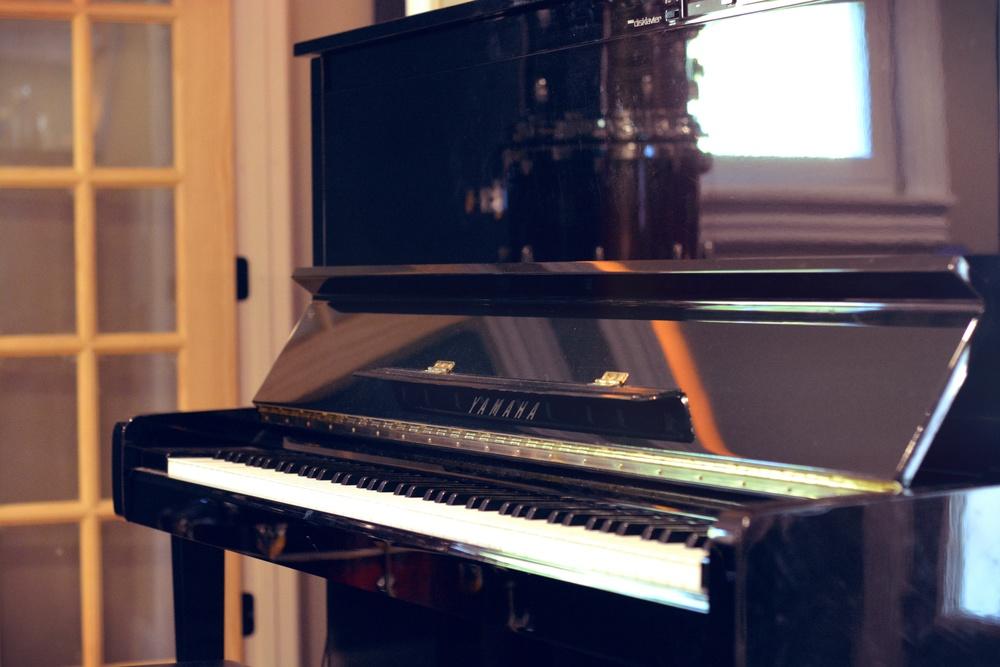 piano full81.jpg