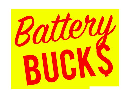 Battery_Bucks_logo_150.png