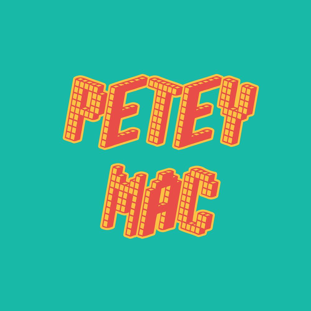 peteymac2.png