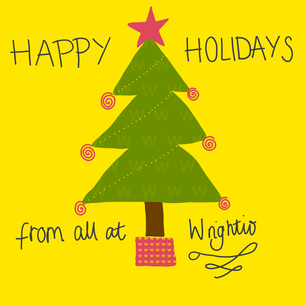 happy holidays 2-01.png