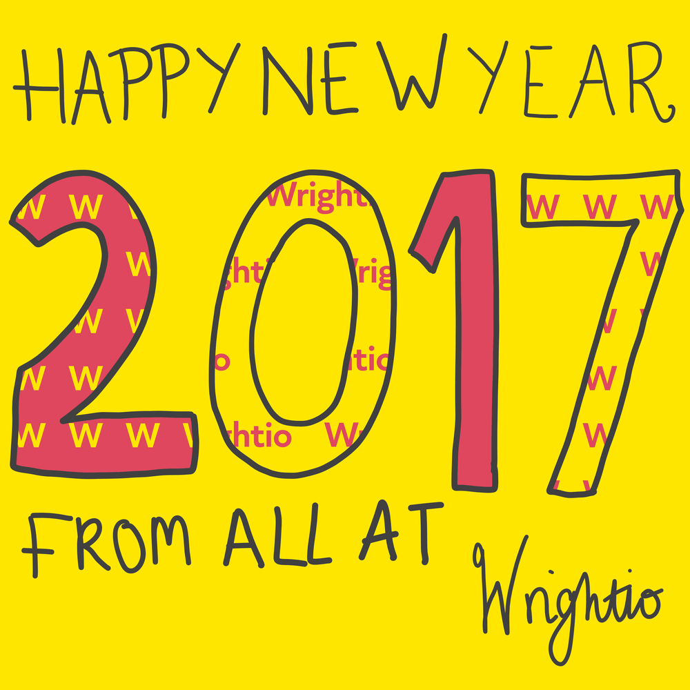 Happy New Year-01.png
