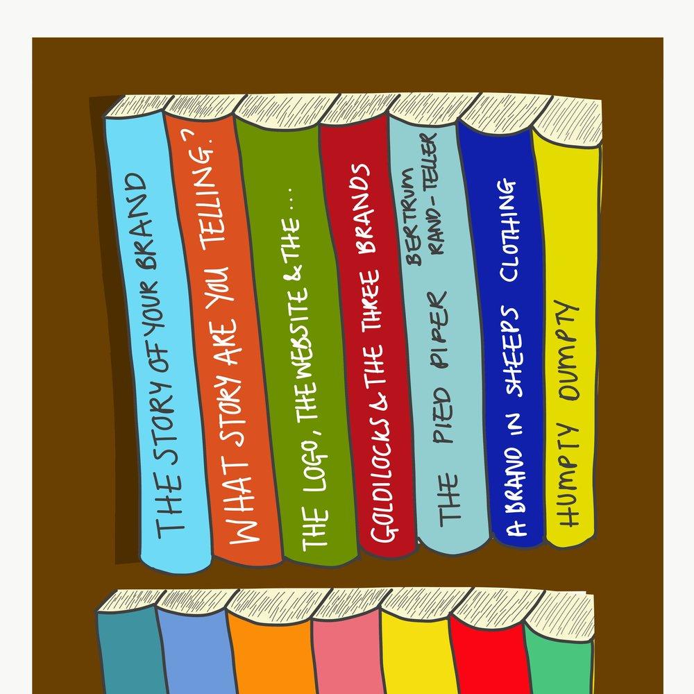 book case-01.jpg