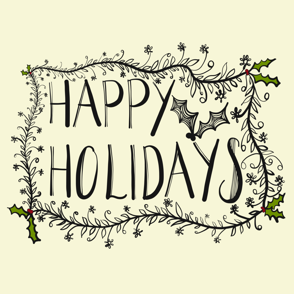 HAPPY HOLIDAYS-01.png