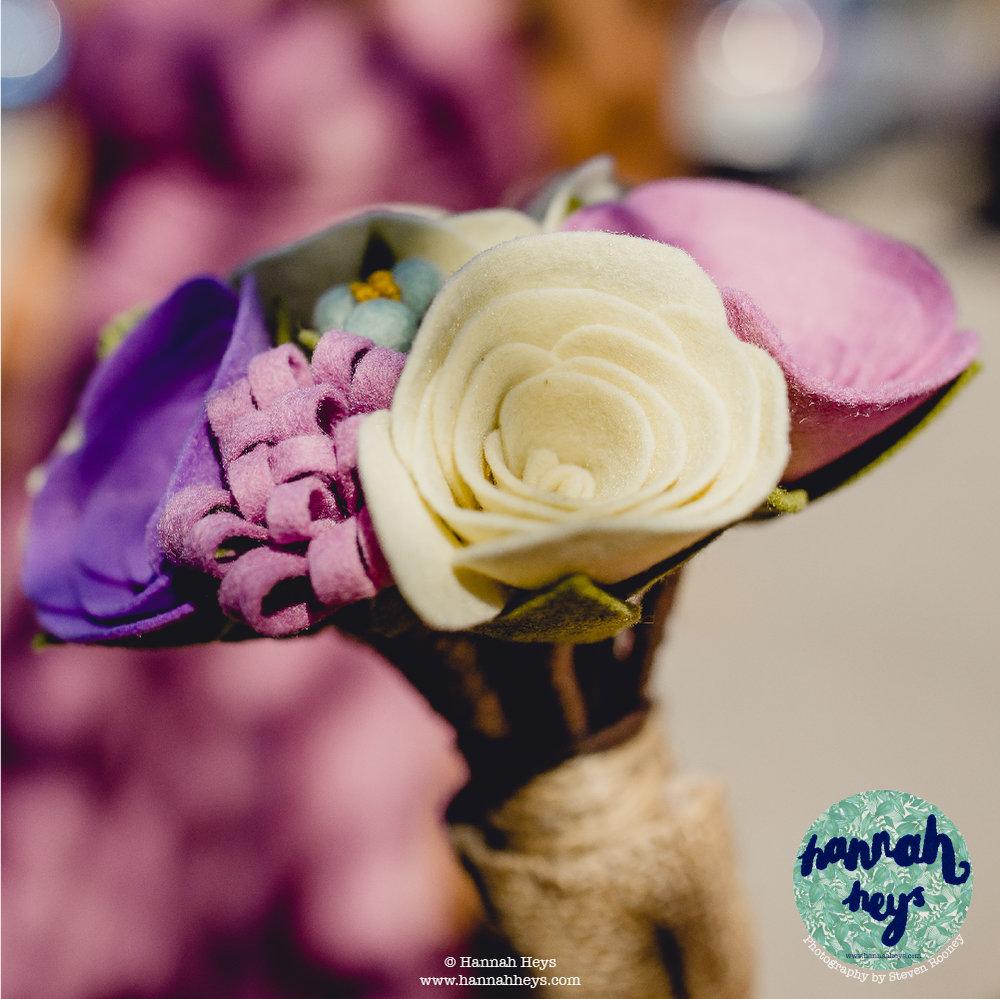 FLOWERS FOR PROMO-11.jpg